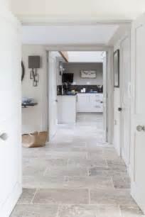 Kitchen Floor Ideas Pinterest 25 Best Ideas About Stone Flooring On Pinterest Stone