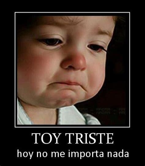 imagenes catolicas tristes triste x mi hija imagen todas frases