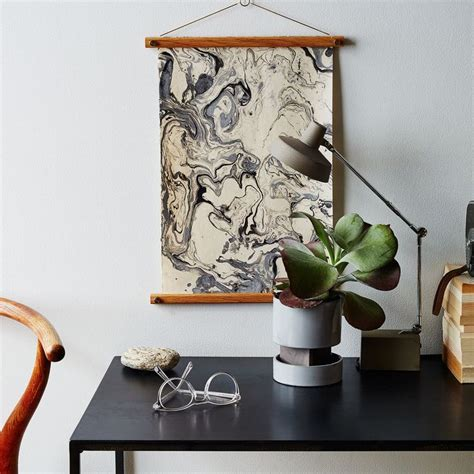 print hanging frame 1473 best ideas about products on pinterest ceramics copper and carafe