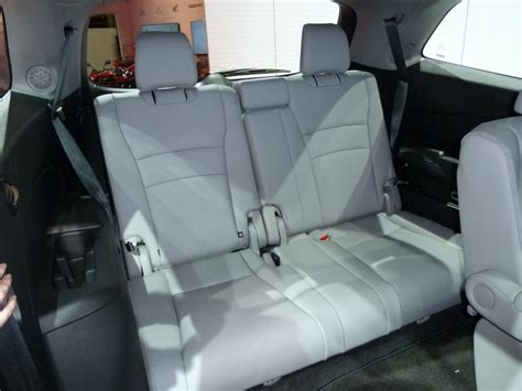 honda pilot captains seat carseatblog the most trusted source for car seat reviews