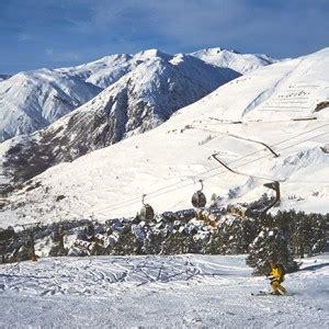 cadenas nieve baqueira nieve viajes relacionados con 3viajes