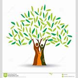 Family Tree Roots Background   1300 x 1390 jpeg 129kB