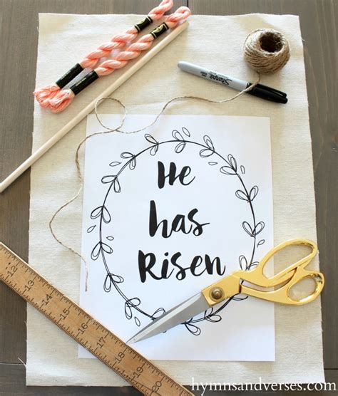 he grep utlity is basically made up of three di erent but stll connected he has risen easter banner hymns and verses