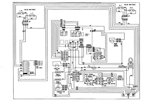 ge dryer dbxr453ea1ww wiring diagram electric wiring