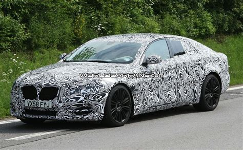 luxury car news reviews spy shots photos and videos spy shots a trio of british luxury cars college cars