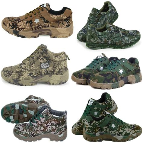 camouflage shoes buy digital camouflage shoes new