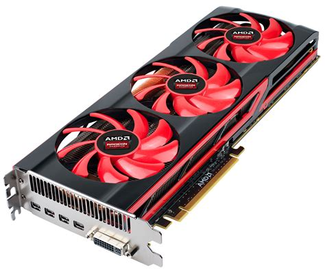 card graphics amd catalyst drivers frame pacing fixes for radeon 7990