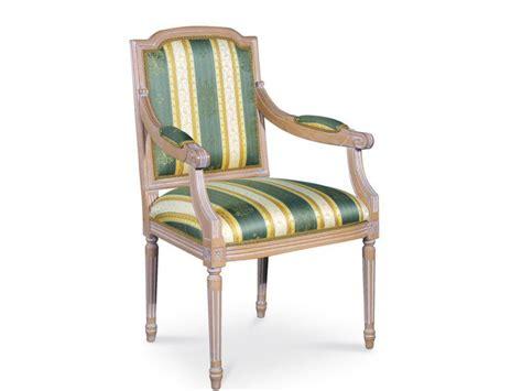 poltrona luigi xvi sedie luigi xvi idee di design per la casa excelintel us
