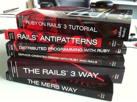 the rails 5 way 4th edition wesley professional ruby series books books obie fernandez