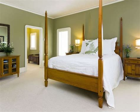 sage green bedrooms sage green walls ideas pictures remodel and decor