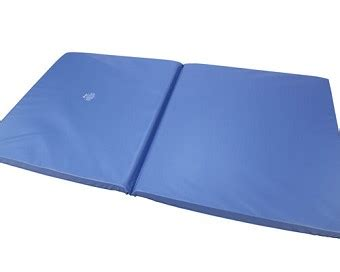 physical therapy elevated exercise padded mat pediatric mats activity mat play mat physical