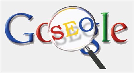 Search Engines Ratings S Rating Guidelines Reveal How To Attain Higher Search Engine Rankings