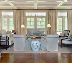 living room seats designs 1000 images about living room ideas on comfortable living rooms traditional living