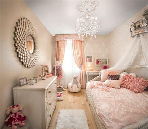 girly bedrooms too cute girls teens bedrooms pinterest best 20 vintage teenage bedroom ideas on pinterest