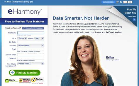 Dating site hoogopgeleide