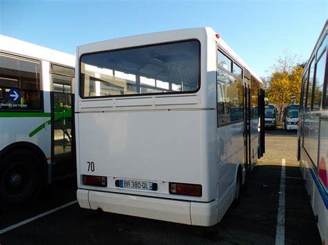 minibus renault ponticelli 6 novembre 2012 d 233 p 244 t k 233 olis