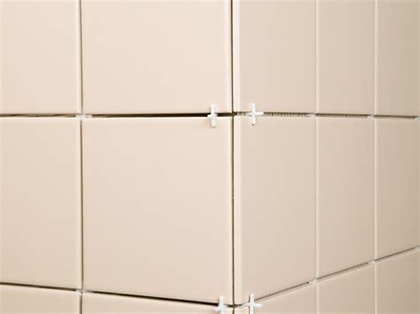 Bathroom Corner Shower Ideas by How To Cut And Install Tile Around Obstacles How Tos Diy