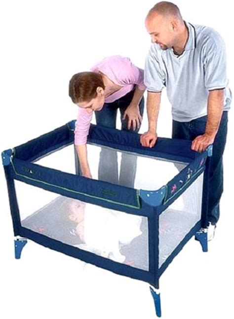 baby bed for parents bed ferber method crying it out myths facts alternatives