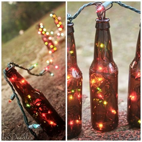 How To Make Wine Bottle Ls by How To Make A Bottle L With Lights 28 Images