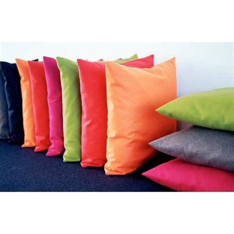 cuscini 60x60 cuscini milan 45 x 45 cm o cuscini swing 60 x 60 cm