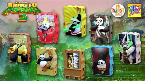 Happy Meal Turtles 2016 Exdisplay your schedule autos post
