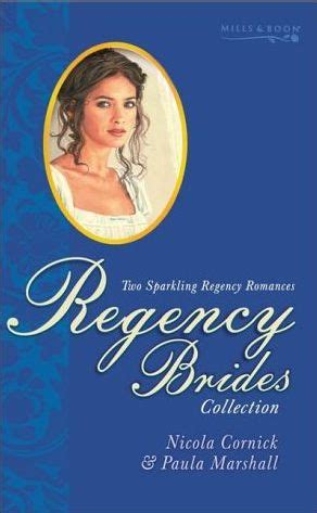 a season in timeless regency collection volume 6 books regency brides mills and boon historical romances by