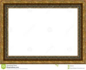 wooden frame wooden frame 2902646 jpg 1300 215 1065 book frame