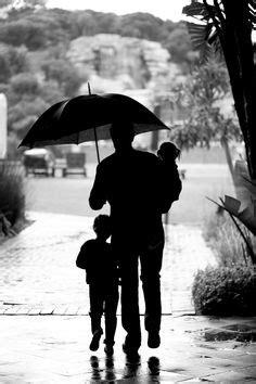 or shine my fathers umbrella how are fathers and umbrella alike books beautiful and usa la on