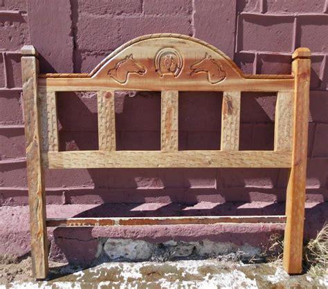 fabricantes de muebles rusticos fabricantes de muebles rusticos 3 hermanos quot quot home facebook