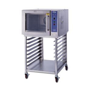 Oven Electric Besar konsultan bakery kebutuhan perlatan bakery oven