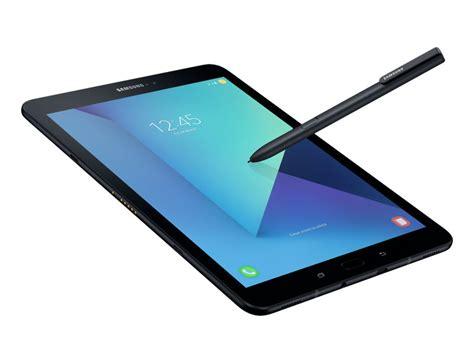 Tablet Samsung Tab 4 Bekas galaxy tab s3 9 7 quot tablet 4g negro samsung