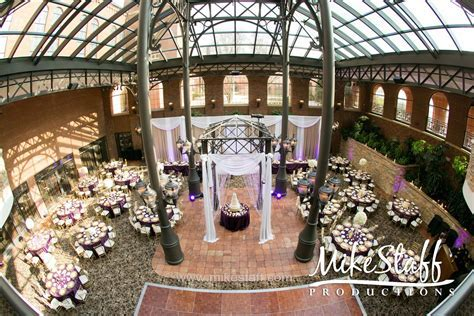 Wedding Photographers in Metro Detroit   Harlem Nights