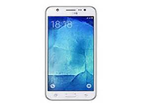 Harga Samsung J2 Rumor Spesifikasi Dan Harga Samsung Galaxy J2 Terjangkau