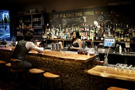 top bars in portland oregon kask bar best bars 2012 kask portland oregon