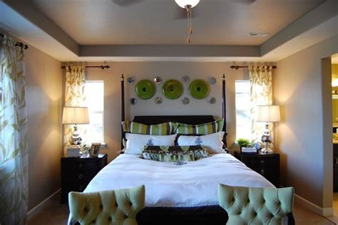 beige and green bedroom 28 best images about top picks on pinterest