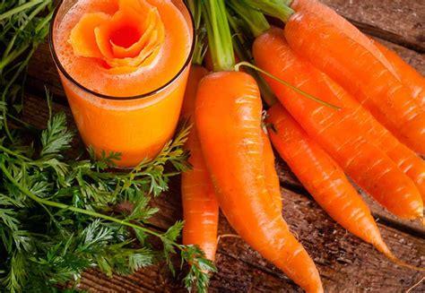 alimentos sanos 15 alimentos sanos que puedes incluir en tus comidas mak 237 a