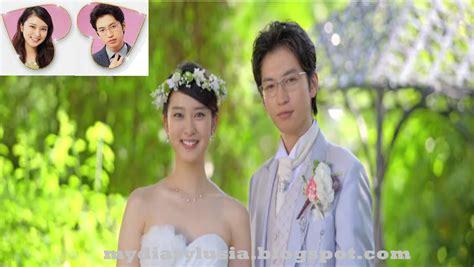 film komedi romantis jepang 5 film movie jepang untuk menemani awal tahun 2016 film