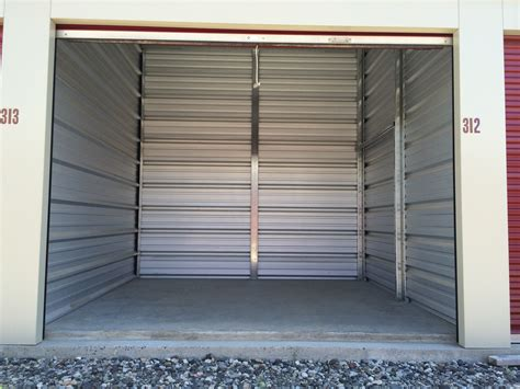 backyard storage belgrade backyard storage belgrade best storage design 2017