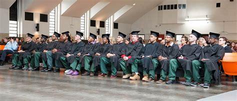 rochesters prison education program aims  transform lives  inmates undergraduates newscenter
