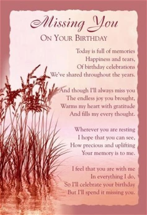 1st Birthday In Heaven Quotes First Birthday In Heaven Quotes Quotesgram