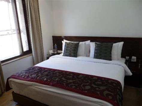 most comfortable bed ever pushkar photos featured images of pushkar rajasthan