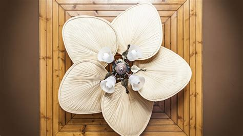 Ceiling Fan Styles by Types Of Ceiling Fans To Cool Your Home Angie S List