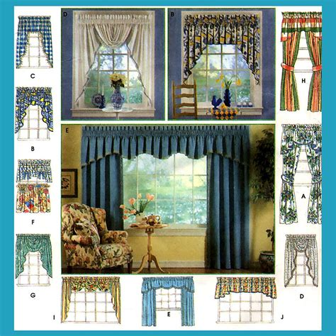 design your own curtains 665 design your own curtains window curtains by