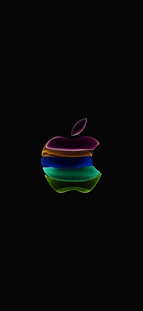 innovation  apple event wallpapers
