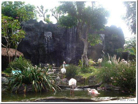 maharani zoo goa menjadi objek wisata lamongan terbaru