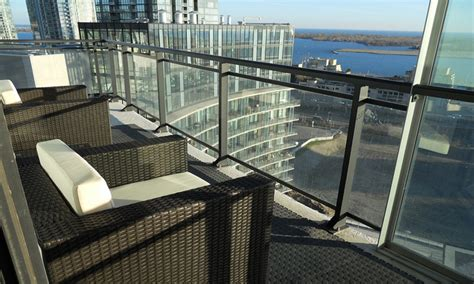 condo furniture ideas outdoor furniture for balcony condo balcony furniture