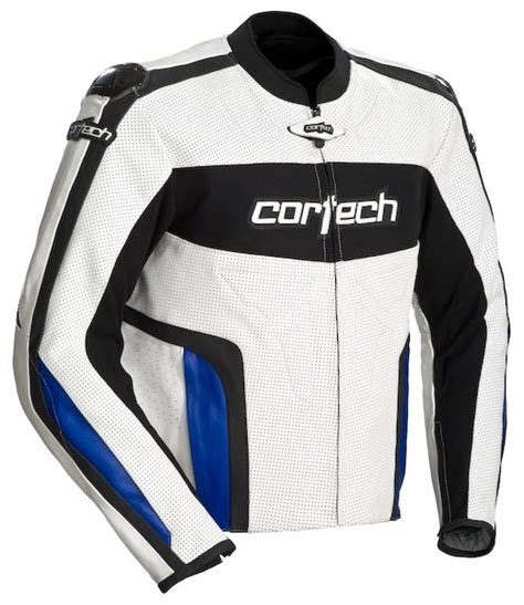 gsxr riding jacket help question about leather jacket suzuki gsx r