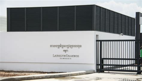 home design company in cambodia 100 home design company in cambodia ing holdings