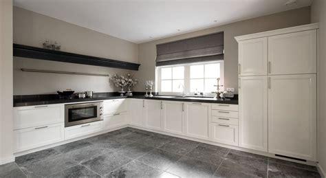 keuken inspiratie l vorm l keukens middelkoop keukens culemborg
