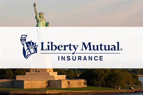 liberty mutual house insurance tag liberty mutual insurance recruitment grapevine